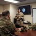 SCARNG AVN Leadership Visit to SW Border