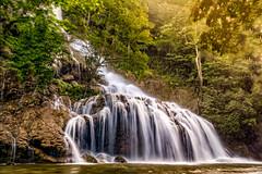 Lapopu Waterfall (tehhanlin) Tags: indonesia sumba lapopuwaterfall waterfall sony sonysingapore sonysg a7rm2 fe1224g landscape seascape ngc photography