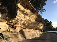 IMG_2313 (dudegeoff) Tags: 20190213sydeveningbikeride february 2019 sydney nsw australia bikerides