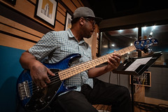 Jalen Seawright Sessions-23 (mmulliniks) Tags: sony alpha a7iii a73 sigma metabones pentax super takumar rokinon tokina 50mm 28mm 35mm 24mm 1017mm 1650mm 70300mm 85mm 24105mm zoom prime landscape portrait lifestyle nature sky 20mm 70200mm fisheye mirrorless hobby beauty fun family explore photography still life vintage music production studio session detroit tracking gospel musicians professional guitar bass drums piano rhodes songs legend work engineering