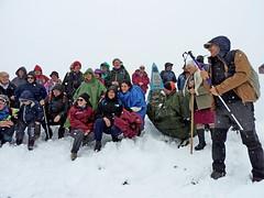 DSCN2113 (lele GENS) Tags: uoei montagna tesoro