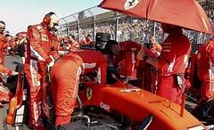 Bastian Contrario - Puntata n.2: Alba e Tramonto Rosso (formula1it) Tags: f1 formula1 bastian contrario puntata n2 alba e tramonto rosso