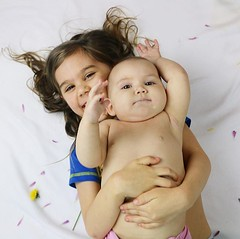 siblings image