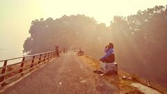 The morning saga at Dimna lake , A Little Paradise #amritendu #india #incredible_india  #jamshedpur #jharkhand #streetsofindia #streetphotography #natgeotravel #natgeo #lonelyplanet #morning #yoga #dimna_lake #streetphotographyindia #india_undiscovered #I (Amritendu Das) Tags: indiasb natgeotravel jamshedpur mypixeldiary natgeo dimnalake woi incredibleindia streetphotographyindia indiatravelgram indiaeveryday streetsofindia yourshotindia morning indiaundiscovered indiaclicks streetphotography indianphotography health jharkhand storiesofindia desidiaries india lonelyplanet iamnikon yoga amritendu coi
