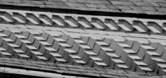 Op Art (michael_orr25) Tags: petersburg virginia tamron18400f3563diiivchld nikond7500 monochrome architecture