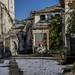 Orta San Giulio_22012017-023