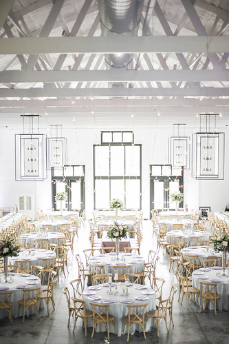 """Lilac Ashton Hill Wedding • <a style=""""font-size:0.8em;"""" href=""""http://www.flickr.com/photos/81396050@N06/46741839494/"""" target=""""_blank"""">View on Flickr</a>"""