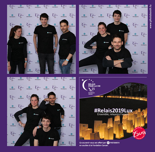 Relais2019Lux_Photobooth (790)