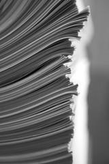 Das Verhältnis einer Fläche zu seiner Diagonale (Gerard Hermand) Tags: 1903227654 gerardhermand france paris canon eos5dmarkii museedartmoderne katinkabock papier paper detail museum musee