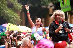 Fogo&Paixão 2018 (1536) (eduardoleite07) Tags: fogoepaixão carnaval2018 carnavalderua carnavaldorio blocoderua blocobrega rio riodejanero carnaval