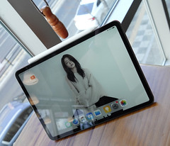 iPad 画像28