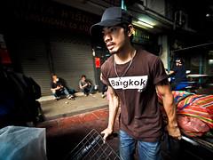 Bangkok Chinatown Yaowarat -3270102 (Neil.Simmons) Tags: thailand bangkok southeastasia chinatown yaowarat market panning candid streetphotography laowa 75mm f2 ultra wide