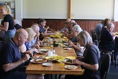 6O7A3010 (CRCASA) Tags: ray miels memorial breakfast run chrysler restorers south australia