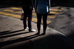 waste of time (gato-gato-gato) Tags: apsc europa fuji fujifilmx100f switzerland x100f zurich autofocus flickr gatogatogato pocketcam pointandshoot wwwgatogatogatoch streetphotography street strasse strase onthestreets streettogs streetpic streetphotographer mensch person human pedestrian fussgänger fusgänger passant schweiz suisse svizzera sviss zwitserland isviçre zuerich zurigo zueri fujifilm fujix x100 x100p digital