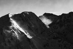 Mountains (J. Montilla) Tags: mountains mountain nature naturaleza montaña pirineos pyerenees snow range awesome photography winter