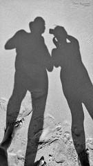 Fuerteventura (piotr_szymanek) Tags: fuerteventura outdoor shadow blackandwhite marzka piotr 1k 20f 5k
