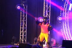 IMG_8992 (South Kitsune) Tags: fursuit furries furcon costumes cosplays caliur furry fandom