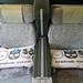 EVA Air Business Class Seats