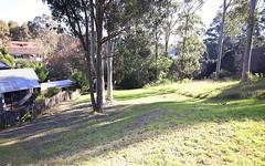 Gareth Avenue, Narooma NSW