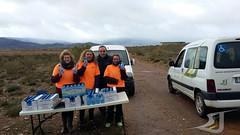 Voluntarios-IV-San-Jose-Arrambla-Asociacion-San-Jose-2018-013 (Asociación San José - Guadix) Tags: asociación san josé trail colaborativo arrambla 2018