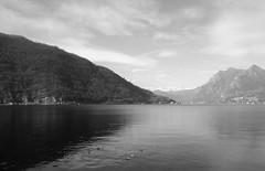 Lago d'Iseo (Triumplino@rico G.V.T) Tags: lagodiseo panoramica triumplinoenrico