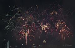 Fireworks D75_7992 (Purple_man) Tags: river hong bao 2019 fireworks singapore cp cheah purpleman