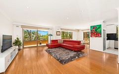 10/1 Highview Avenue, Neutral Bay NSW