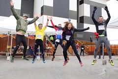 IV-San-Jose-Arrambla-Asociacion-San-Jose-2018-051 (Asociación San José - Guadix) Tags: asociación san josé trail colaborativo arrambla 2018