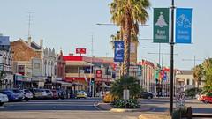 0408 Port Pirie; zurück in der Zivilisation - back in civilisation (roving_spirits) Tags: australia australien australie southaustralia