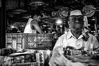 Mumbai (LV)
