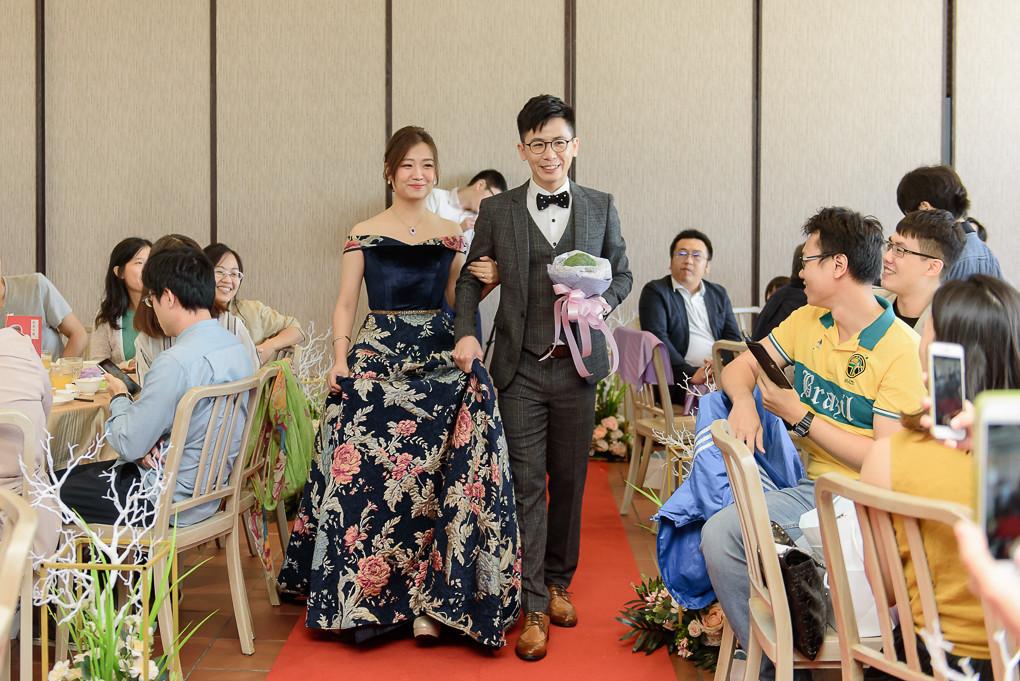 婚禮攝影,GAYA,潮度假酒店,Cheri,Jocelyn Wedding
