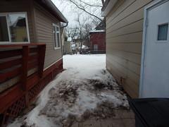 DSCN8881 (mestes76) Tags: 012018 duluth minnesota house home garage