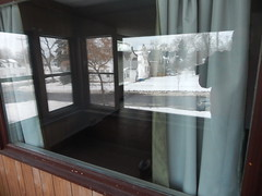 DSCN8957 (mestes76) Tags: 012018 duluth minnesota house home porch