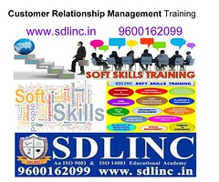 241 Customer Relationship mgmt  Training sdlinc 9600162099 (sdlincqualityacademy) Tags: coursesinqaqc qms ims hse oilandgaspipingqualityengineering sixsigma ndt weldinginspection epc thirdpartyinspection relatedtraining examinationandcertification qaqc quality employable certificate training program by sdlinc chennai for mechanical civil electrical marine aeronatical petrochemical oil gas engineers get core job interview success work india gulf countries