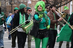 "20190303.St. Pat's For All Parade 2019 • <a style=""font-size:0.8em;"" href=""http://www.flickr.com/photos/129440993@N08/47281306031/"" target=""_blank"">View on Flickr</a>"