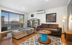 5/28 Sharpe Street, Reservoir VIC