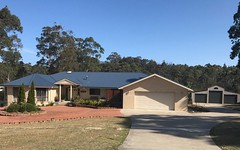 6 Estuary Way, Mossy Point NSW