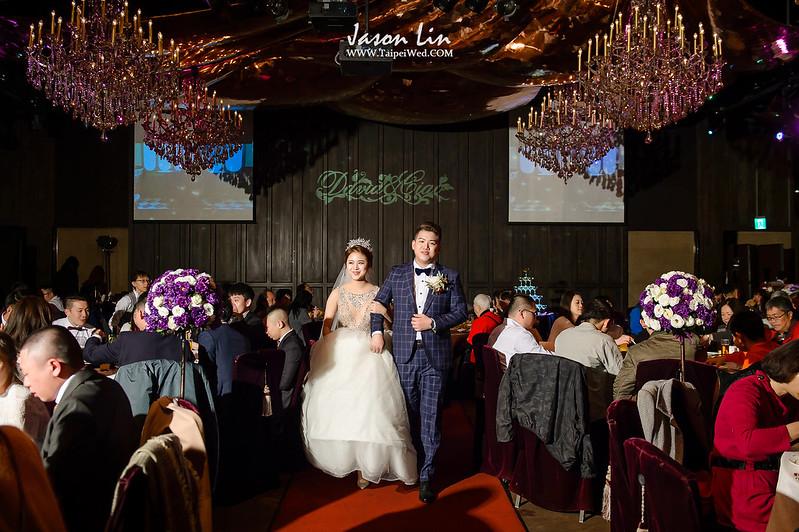 Wedding-091