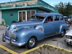 """Cuba March 2019 • <a style=""""font-size:0.8em;"""" href=""""http://www.flickr.com/photos/104033485@N07/47329033002/"""" target=""""_blank"""">View on Flickr</a>"""