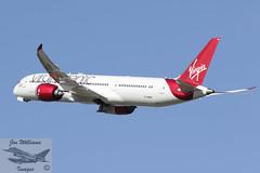 Virgin Atlantic Boeing 787-9 Dreamliner (jonny4x4uk) Tags: airbus boeing dreamliner a350 a320 a340 a380 a321 a319 aerlingus virginatlantic americanairlines b787 b747 b737 b777 a330 b757 landor britishairways ba speedbird deltaairlines oneworld retro lot unitedairlines airnewzealand aeroflot max8 cathaypacific thaiairlines airmalta qantas turkishairlines aircanada boac mea middleeastairways aegean srilankan alitalia neo bea airserbia airindia malaysiaairlines dhl cargo jetairways ana singaporeairlines saudia airchina airastrana gulfair koreanair airbridgecargo abc tunisair bulgarianairlines pia pakistaninternationalairlines qatar freighter airfreight heathrow lhr london egll airport avgeet 27r 27l 09r