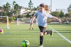 Practice 03-13-19-14 (AmaurieRaz) Tags: soccer soccerpractice practice clermont davenport florida kids play fuji fujifilm fujixt3 xt3 50140mm