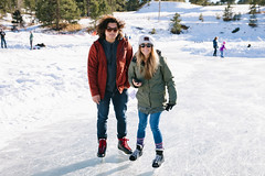 IMG_1936.jpg (Jordan j. Morris) Tags: people amazing picture denver colorado travel california bright ice skating golden snapshot beautiful light 6d jomophoto photography color vibrant culture photo canon natural composition spring outdoors joshua tree 35mm
