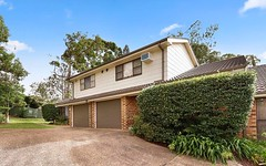 11/55-59 Caringbah Road, Caringbah NSW