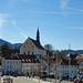 2019-03-17 Sylvensteinsee, Bad Tölz 052