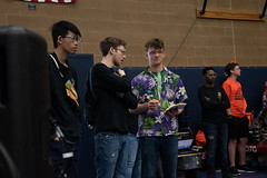 GlacierPeak2019FRC2522_49 (Pam Brisse) Tags: frc frc2522 royalrobotics glacierpeak pnwrobotics lhsrobotics 2522 robotics firstrobotics