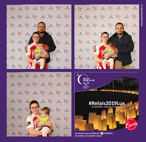 Relais2019Lux_Photobooth (767)