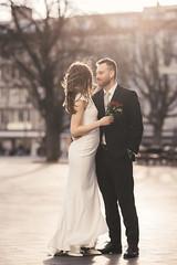 Fotoshooting in Braunschweig (weddingraphy.de) Tags: nikon sigma135 braunschweig hochzeit realwedding realweddings wedding hochzeitsfotograf fotograf weddingphotography photography hochzeitsfotografbraunschweig