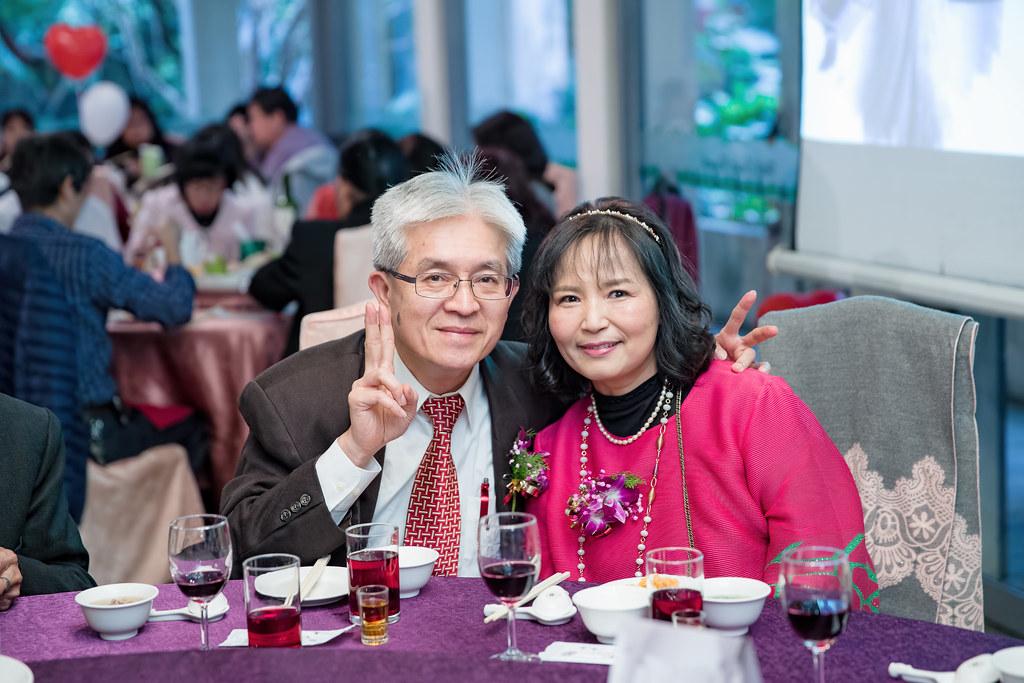 新竹何家園,何家園餐廳,婚攝卡樂,阿乾&FiFi028