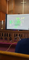 """BishopDay2019-103.jpg • <a style=""""font-size:0.8em;"""" href=""""http://www.flickr.com/photos/123477400@N02/47465752412/"""" target=""""_blank"""">View on Flickr</a>"""