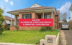 23 Murray Street, North Parramatta NSW